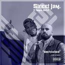 Nachtleben/Street Jam