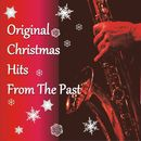 Original Christmas Hits from the Past/Original Christmas Hits from the Past