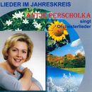 Lieder im Jahreskreis/Roland Weske / Jena-Sinfonietta