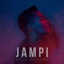 Jampi/Hael Husaini