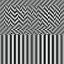 Hypnotized/MORTEN