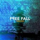 Free Fall (Remixes)/Christopher