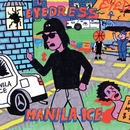 Manila Ice/Eyedress