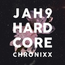 Hardcore - single/Jah9