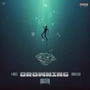 Drowning (feat. Kodak Black)/A Boogie Wit da Hoodie