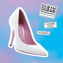 Last Night in the City (feat. Kiesza) [The Remixes]/Duran Duran