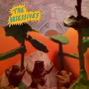 The Obsessives/The Obsessives