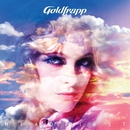 Head First/Goldfrapp