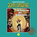 Tonstudio Braun, Folge 70: Im Zentrum des Schreckens. Teil 2 von 3/John Sinclair