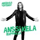 Rappiolla/Anssi Kela