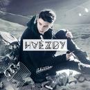 Hvezdy/Sebastian
