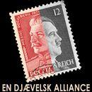 En djævelsk alliance - Hitlers pagt med Stalin 1939-1941 (uforkortet)/Roger Moorhouse