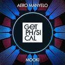 Mooki/Aero Manyelo