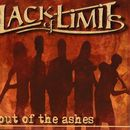 Out of the Ashes/Lack Of Limits