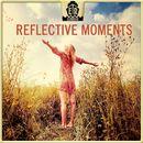 Reflective Moments/Tim Holmqvist