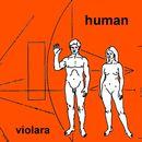 Human/Violara