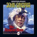 Folge 114: Die Eismeer-Hexe. Teil 2 von 4/John Sinclair