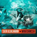 Wavedancer/Sven Kuhlmann