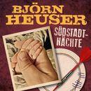 Südstadtnächte/Björn Heuser