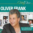 My Star/Oliver Frank