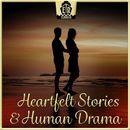 Heartfelt Stories & Human Drama/Thao Nguyen