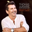 Der beste Tag meines Lebens/Thomas Anders