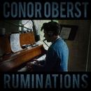 Till St. Dymphna Kicks Us Out/Conor Oberst