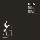 Dirty Girl - Live at Town Hall/Eels