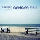 Follow Your Bliss: The Best of Senses Fail/Senses Fail