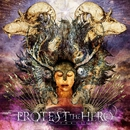 Fortress/Protest the Hero