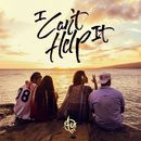 I Can't Help It/Aer
