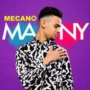 Mecano/Many