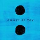 Shape of You (Latin Remix) [feat. Zion & Lennox]/Ed Sheeran