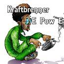 E Pow E (Club Mix)/Kraftbrenner
