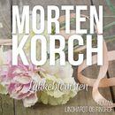 Lykkeblomsten (uforkortet)/Morten Korch