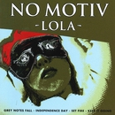 Lola - EP/No Motiv