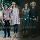 Time Shows Fools/Justin Townes Earle