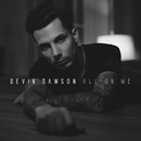 All On Me (At The Chapel Studios, Nashville)/Devin Dawson