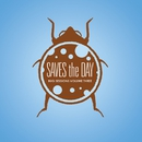 Bug Sessions, Vol. 3 (Live)/Saves the Day
