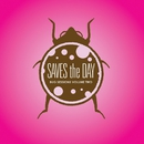 Bug Sessions, Vol. 2 (Live)/Saves the Day