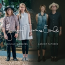 Single Mothers Absent Fathers/Justin Townes Earle