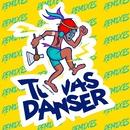 Tu vas danser (Remixes)/BSSMNT