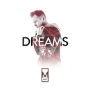 Dreams (feat. Emir Taha)/MARC
