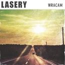 Wracam/LASERY