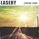 Coming Home/LASERY