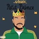 Petit prince/Sadek