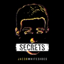 Secrets/Jacob Whitesides