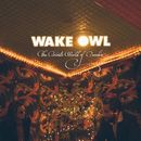 Buffalo/Wake Owl