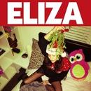 Xmas In Bed EP/Eliza Doolittle