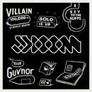Key to the Kuffs - Butter Edition/JJ Doom